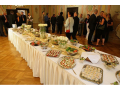 Gastronomick� a cateringov� slu�by