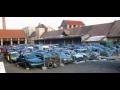Vrakoviště Škoda, Ford, Renault, likvidace autovraků Jičín