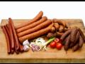 Kvalitní uzeniny, sele na gril, špekáčky, řeznictví Zlín