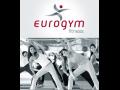 Fitness centrum, posilovna, solárium Olmouc