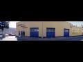prodej originálních náhradních dílů na Peugeot Olomouc