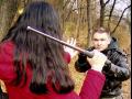 Pepřový sprej, teleskopický obušek, paralyzér – eshop