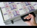 Jak ��eln� investovat, majetkov� poradenstv�, investice Olomouc