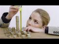 Jak účelně investovat, majetkové poradenství, investice Olomouc