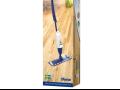 Bona spray mop - set na dřevěné podlahy nebo na laminátové podlahy a dlažbu