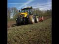 JCB posiluje distribuci strojů pro zemědělství v České republice