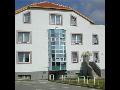 Kongresový Hotel Gregor*** Modřice, pronájem školících prostor Brno