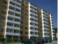 Stavební firma Brno, regenerace panelových domů