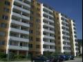 Stavebn� firma Brno, regenerace panelov�ch dom�