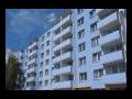 Revitalizace dom�, zateplov�n� panelov�ch dom� Brno