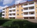 Nástavby panelových domů, střešní nástavby Brno