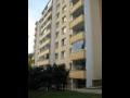 Regenerace staveb na kl��, revitalizace dom� Brno