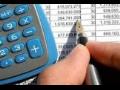 Konsolidace úvěrů a půjček, oddlužení osob Přerov, Kroměříž