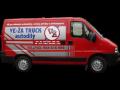 Náhradní díly pro nákladní automobily, přívěsy, návěsy Opava