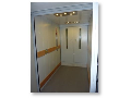 Výtahy osobní, lůžkové, domácí, nákladní-výroba, prodej Brno