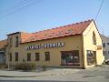 Svářecí, svařovací stroje, plazmové stroje prodej, e-shop, dodávka, servis Brno