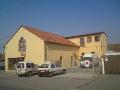 Svářecí a plazmové stroje, distribuce, e-shop Brno