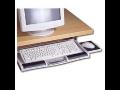 Počítače