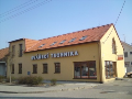 Svařovací stroje, invertory Brno