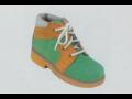 V�roba ortopedick� obuvi, ortopedick�ch vlo�ek Opava