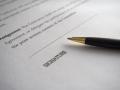 Patentov�, zn�mkov� a advok�tn� kancel�� | Praha
