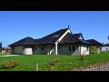 Rodinn� domy na kl��, rekonstrukce byt�, panelov�ch dom�, bytov�ch jader Ostrava