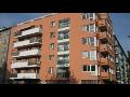 Rodinné domy na klíč, rekonstrukce bytů, panelových domů, bytových jader Ostrava