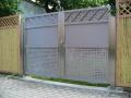 Zámečnická práce Brno, zakázková výrova