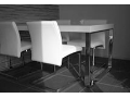 Kovovýroba, zámečnictví, nerez, výroba, montáž schodišť, zábradlí, Brno