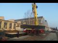 Pr�myslov� elektromont�e, elektroinstalace Zl�nsk� kraj, Zl�n