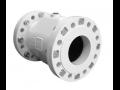 Výroba, prodej průmyslových armatur, pneumatických prvků, ventilů
