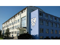 Laboratorní diagnostika infekčních a neinfekčních chorob Praha