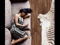 Studio zdravého spaní