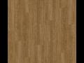 Pokl�dka podlahov�ch krytin