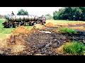 Ochrana a sanace podzemních vod, sanační ekologie Ostrava
