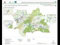 Environmentální problematika ekologické audity, analýzy rizik Praha