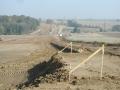 Sanační ekologie, ochrana a sanace podzemních vod Brno