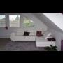 Rekonstrukce, modernizace a revitalizace domů OKAL