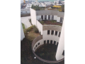 Izolace spodn�ch staveb, izola�n� pr�ce Uhersk� Hradi�t�
