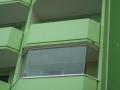 hliníková okna Prostějov, Olomouc