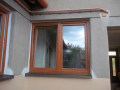 montáž hliníkových oken Olomouc
