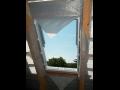 montáž plastových oken Olomouc