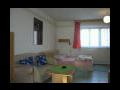 Pension a ubytovna u Stříbrného jezera - za výhodné ceny