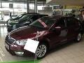 Prodej, autoservis vozů Škoda, Kia, Hyundai Hlučín