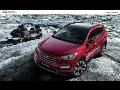 Autosal�n, autoservis voz� Hyundai Karvin�
