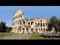 Poznávací zájezd Řím, Vatikán, prodloužený letecký víkend v Římě