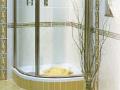 Prodej vany, sprchov� kouty, obklady, dla�by Opava