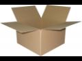 Výroba, prodej, e-shop obaly, krabice Opava