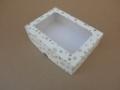 E-shop krabice na ba�ky, krabi�ky na v�slu�ky Opava