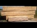 Výroba a prodej dřeva, palivové dříví, pila Vyškov